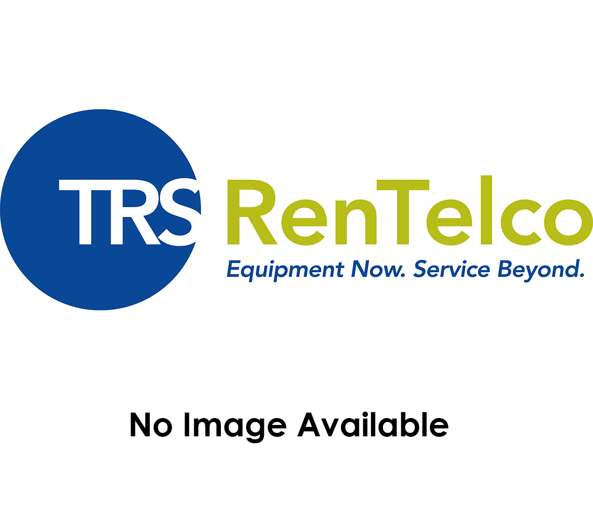 Keysight (Formerly Agilent) 16720A-032 for Lease or Rent