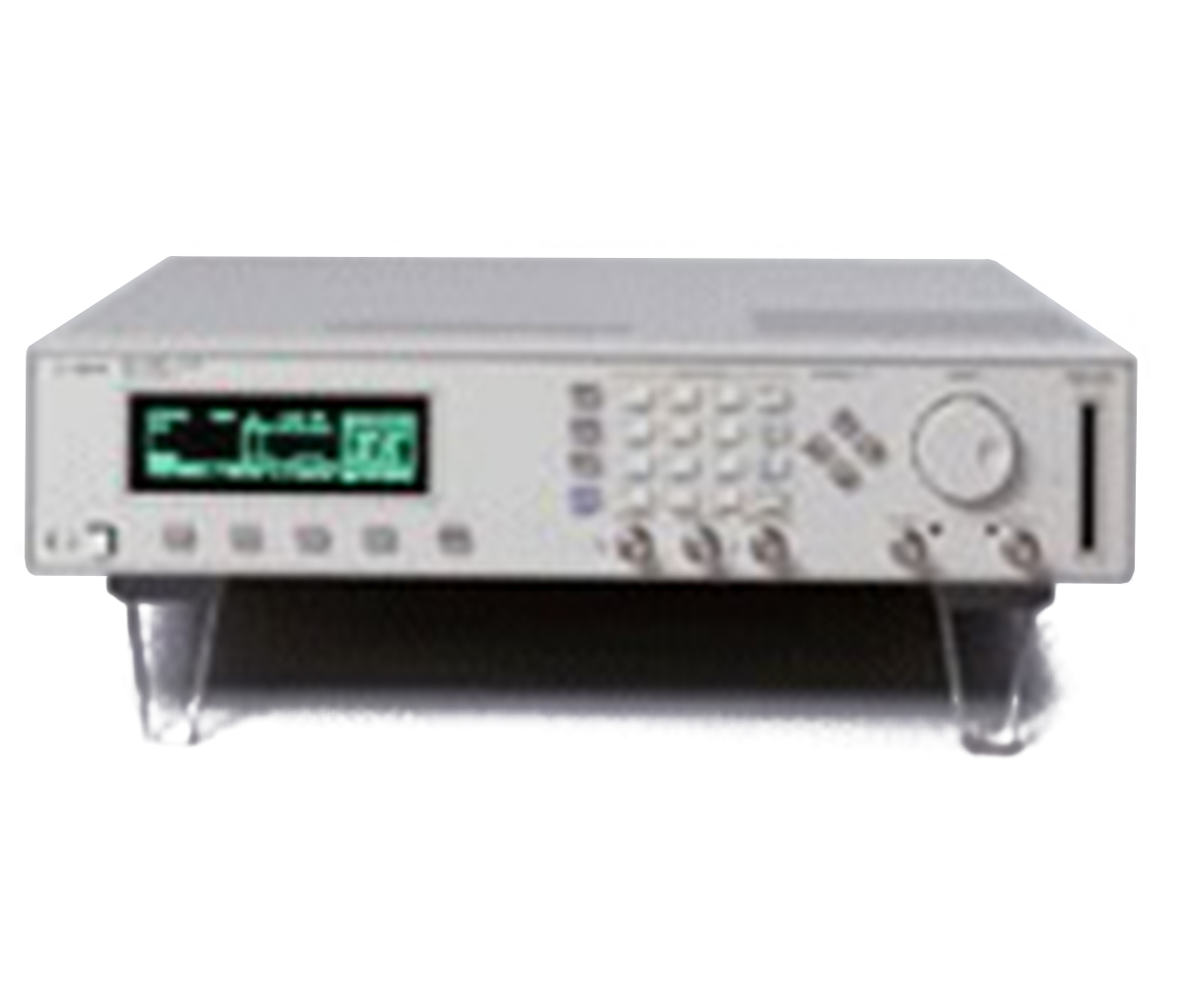 Keysight (formerly Agilent) - 8110A Pulse Pattern Generator