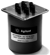 Keysight (Formerly Agilent) 87206A