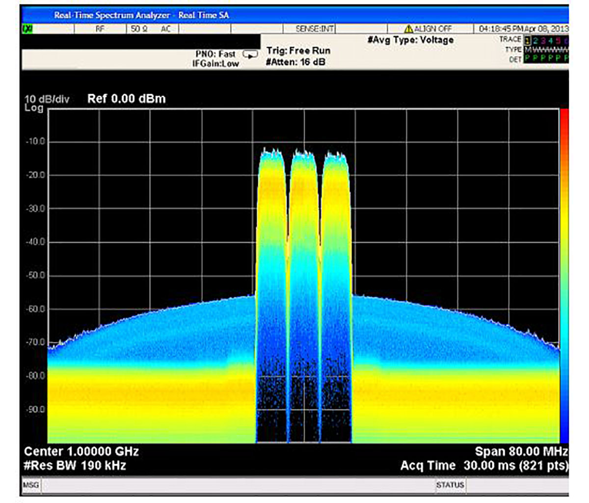 Keysight (Formerly Agilent) 89601B-B7U for Lease, Rent or Buy